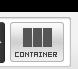 コンテナモードボタン